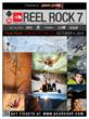 REEL ROCK 7 at Gear Co-op